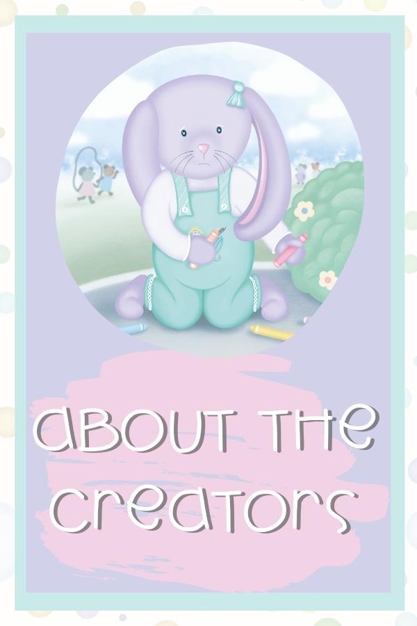 About Creators
